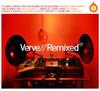 Return to Paradise (Mark De Clive-Lowe Remix)