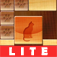 Kitten Escape Lite Icon