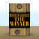 The Winner by David Baldacci Icon