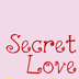 Secret Love by Sue Welford Icon