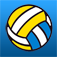 BeachVolley Scoreboard Icon