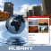 Albany Travel Guides Icon