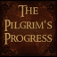 A The Pilgrims Progress by  Bunyan