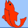 Fishing Expert Icon