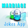 Marriage Joke App Icon