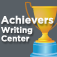 AWC – Summary Essay (Reader's) – includes live writing assistant Icon