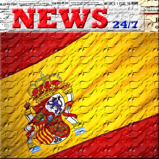 Espaa 24/7, The Spain News Paper