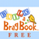 Build A BragBook Story Icon