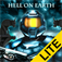 Hell on Earth Lite (3D FPS) – FREE Icon