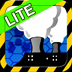 Reactor HD Lite Icon