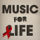 Studio Brussel – Music For Life Icon