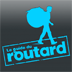 Paris, Le Guide du routard version iPad Icon