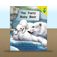 The Furry Baby Bear by Julie Blair Haggerty Icon
