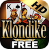 Free Solitaire HD Icon