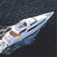 Boat Sounds Icon