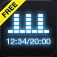 Seconds Free - Interval Training Timer for iPhone and iPod touch