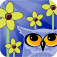 Climate Wise™  Spring Edition Icon