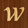The Woodshop Widget
