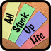 All Stuck Up Lite Icon
