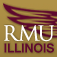 RMU – Illinois Athletics Icon