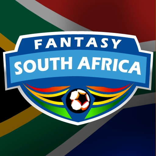 Fantasy Cup of the World - South Africa