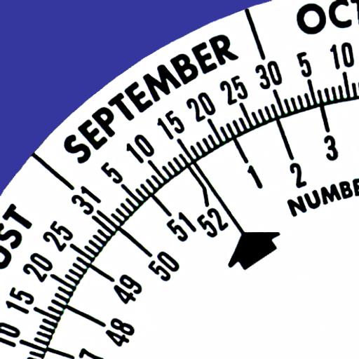 Ph4224m pregnancy due date calculator item ph4224m pregnancy due date