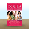 The Doula Guide to Birth by Rachel Zimmerman Icon