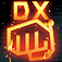 PROFESSIONAL WRESTLING MARTIAL ARTS_DX for iPhone Icon