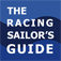YOU-TACK! Pro: The Guide to the Racing Rules of Sailing