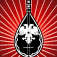 Tingalin – Amazing fun guitar like music app Icon