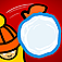 Snowball Madness Icon