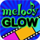 iMelodyGlow Icon