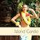 Island Cardio – Dance Fitness Workout Icon