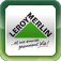 Leroy Merlin Diagnostic Energétique Icon