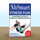 The AbSmart Fitness Plan by Adam  Weiss Icon
