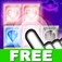 Touch & Go FREE Icon