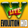Wallpapers Evolution HD Lite Icon