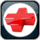 I C Emergency Icon