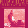 Plum Village Meditations-Thich Nhat Hanh Icon
