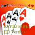 Rapid Fire Video Poker HD Icon