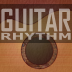GuitarRhythm Icon