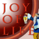 JOY OF LIFE Icon