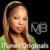 iTunes Originals - Mary J. Blige