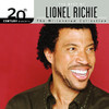 Dancing On The Ceiling - Lionel Richie