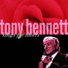 Tony Bennett Sings for Lovers