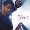 Still I Believe - Eric Benet