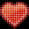 Love Poem Generator Icon