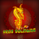 Pegs Solitaire Icon