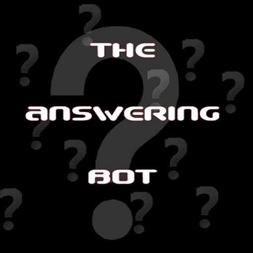 The Answering Bot
