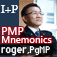 [SALE! 0.99US$] Initiating & Planning – PMP® and CAPM® Mnemonics for 4th PMBOK® Icon